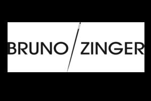bruno-zinger