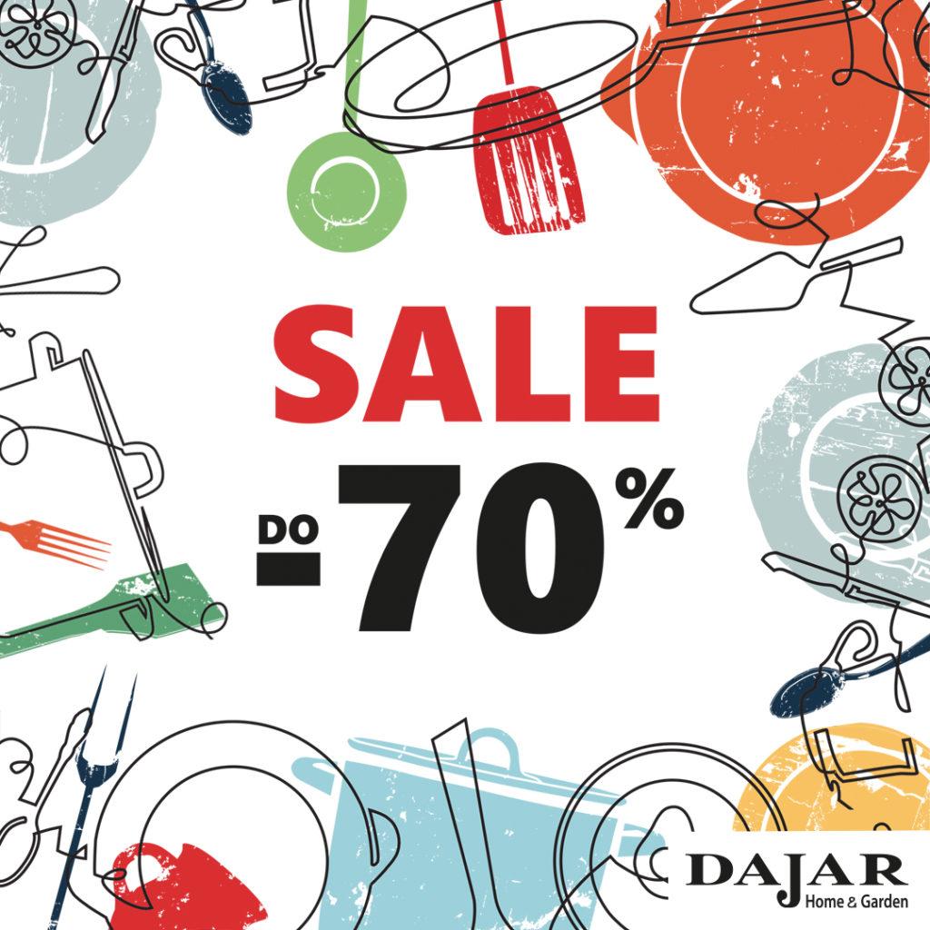 dajar_SALE