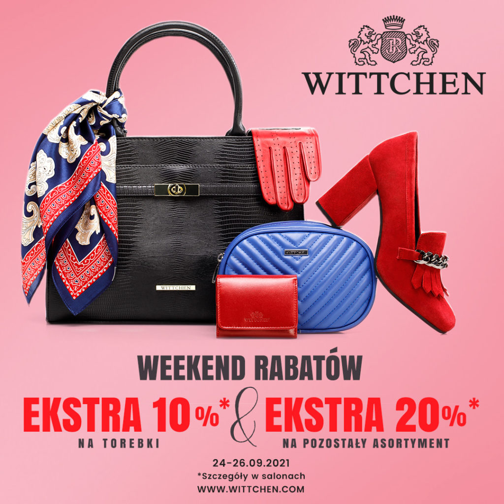WITTCHEN_OUTLET_1080x1080